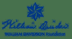 davidson-fdn_logo290-300x163