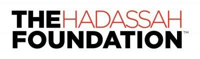 The Hadassah Foundation and Lookstein Virtual Jewish Academy Join Forces  to Empower Jewish High School Girls